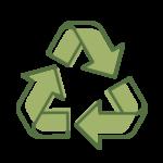 Servicio integral de residuos
